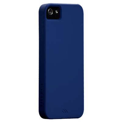 Case-mate Barely There iPhone 5 (CM022394)