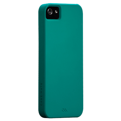 Case-mate Barely There iPhone 5 (CM022396)