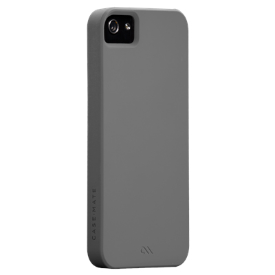 Case-mate Barely There iPhone 5 (CM022398)