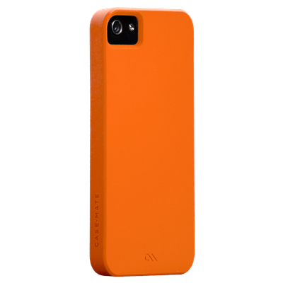Case-mate Barely There iPhone 5 (CM022883)