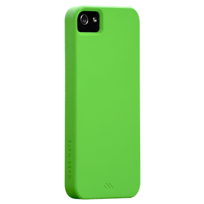 Case-mate Barely There iPhone 5 (CM022885)