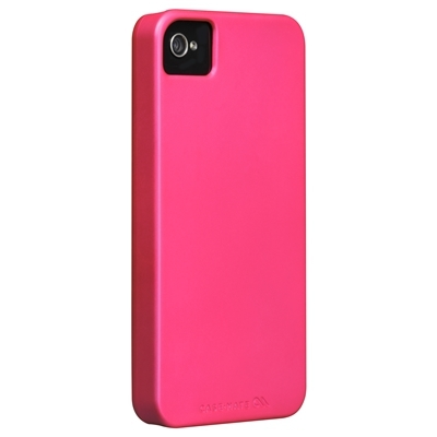Case-mate Barely There Neons (CM016455)