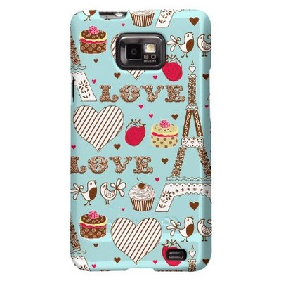 Case-mate DY100683