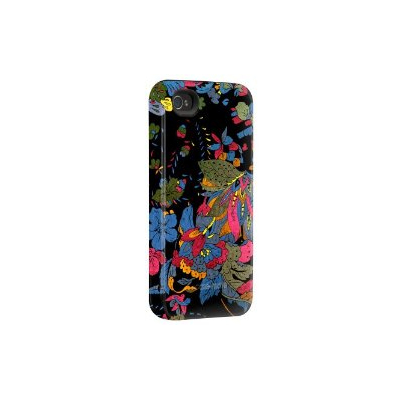 Case-mate Floral Scroll