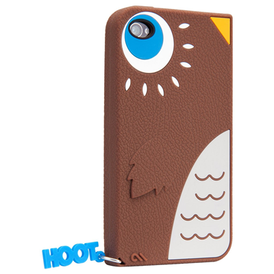 Case-mate Hoot