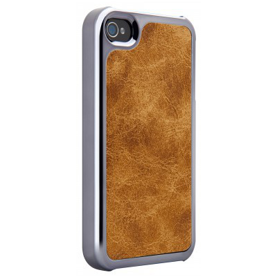 Case-mate iPhone 4/4S Barely There 2 Series