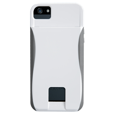 Case-mate Pop! ID iPhone 5 (CM022406)