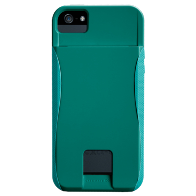 Case-mate Pop! ID iPhone 5 (CM022416)