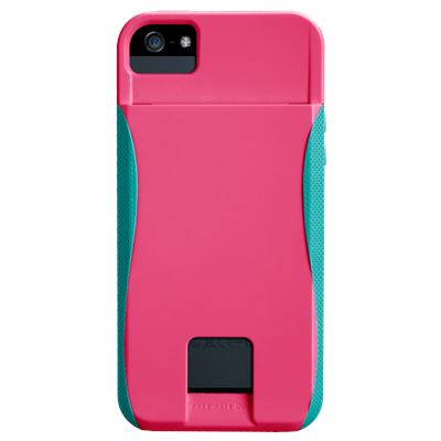 Case-mate Pop! ID iPhone 5 (CM022623)