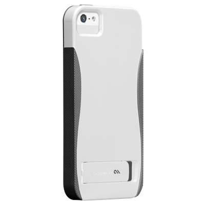 Case-mate Pop! iPhone 5 (CM022368)
