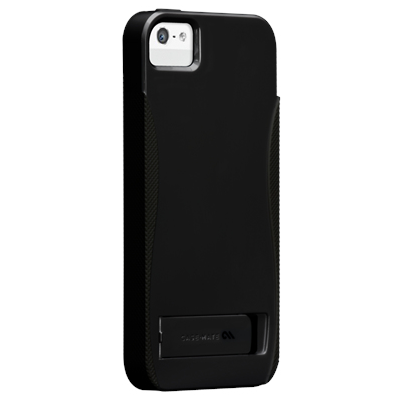 Case-mate Pop! iPhone 5 (CM022370)
