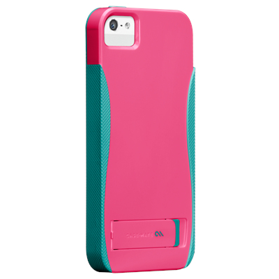 Case-mate Pop! iPhone 5 (CM022372)