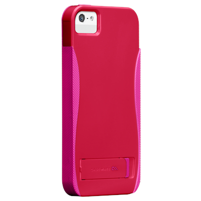 Case-mate Pop! iPhone 5 (CM022386)