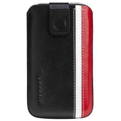 Case-mate Racing Stripe Large (CM019111)