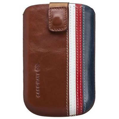 Case-mate Racing Stripe Small (CM019115)