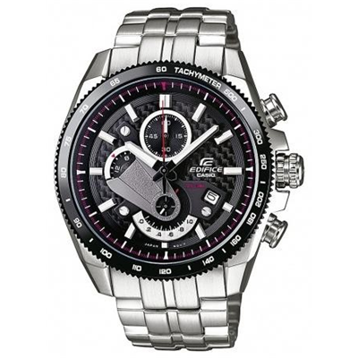 Casio EFR-513SP-1AVEF