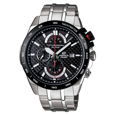 Casio EFR-520SP-1AVEF
