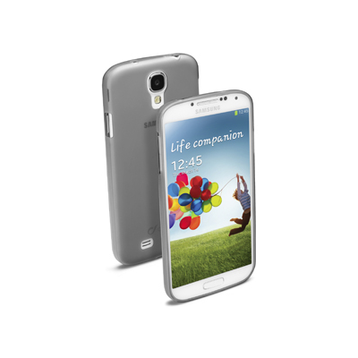 Cellular Line FINECGALAXYS4DG