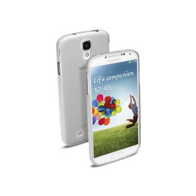 Cellular Line FINECGALAXYS4T