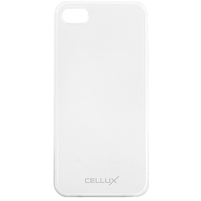 Cellux C-205-5001-WE