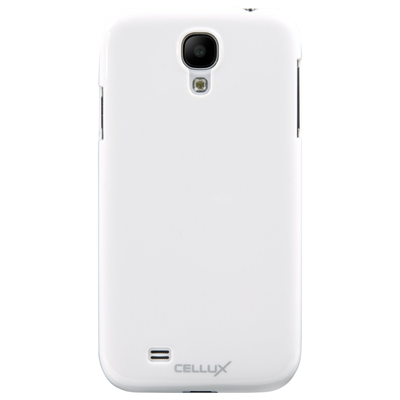 Cellux C-304-5501-WE