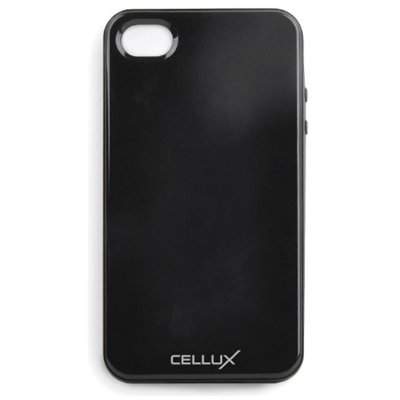 Cellux C204-5001-FBK