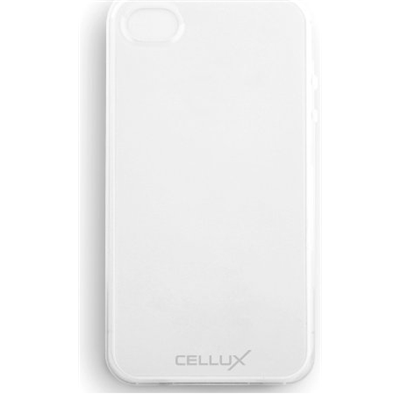 Cellux C204-5001-FCL