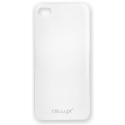 Cellux C205-5501-WT