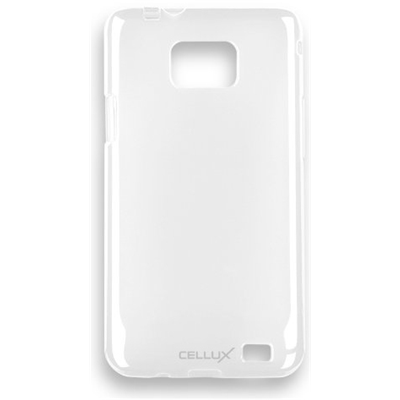 Cellux C302-5001-FCL