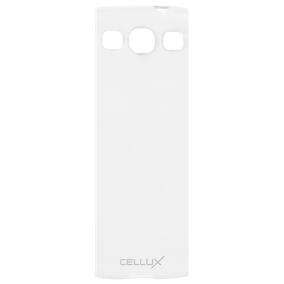Cellux C303-5001-FCL