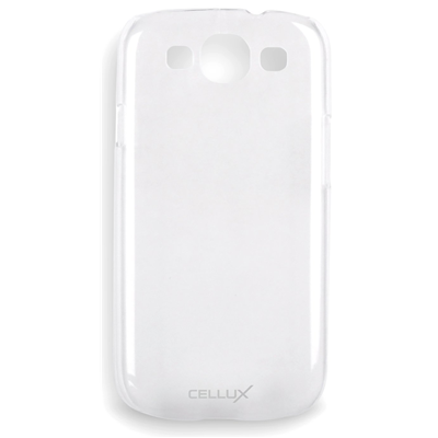 Cellux C303-5501-CL