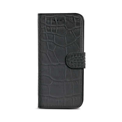 Celly CROCOWIPH6PBK