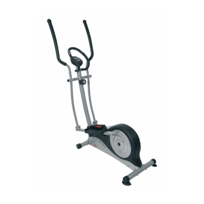 Christopeit Sport Crosstrainer CS 5