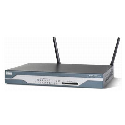 Cisco 1803 (CISCO1803W-AG-E/K9)