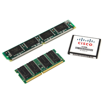 Cisco 2x32GB PC-12800 (UCS-ML-2X324RY-E=)