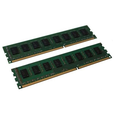 Cisco 32GB (2x16GB) DDR3 1333MHz (UCS-MR-2X164RX-C)