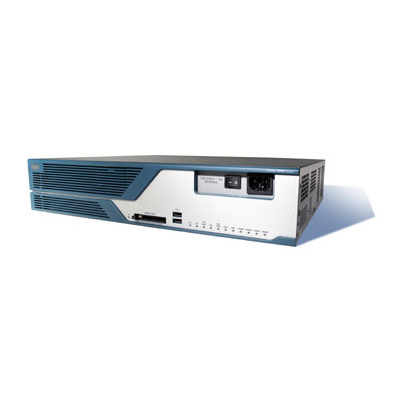 Cisco 3825 (CISCO3825-DC)