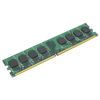 Cisco 4GB DDR3-1600 RDIMM (UCS-MR-1X041RY-A=)