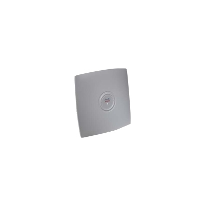 Cisco 802.11g LWAPP AP Integrated Antennas ETSI Cnfg