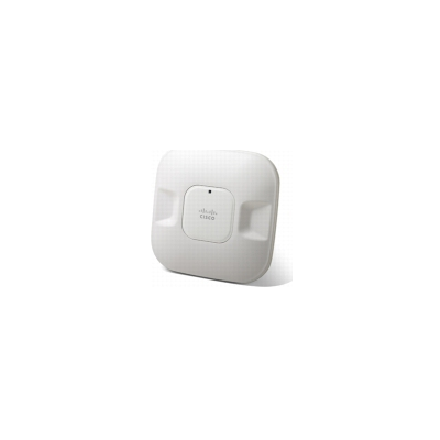 Cisco AIR-AP1042N-E-K9 WLAN Access Point