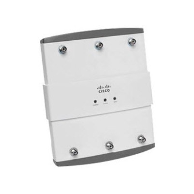 Cisco AIR-AP1250= WLAN Access Point