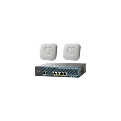 Cisco AIR-AP1702I-E-WLC WLAN Access Point