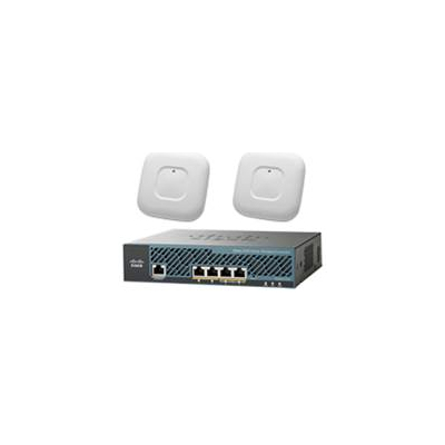 Cisco AIR-AP2702I-UX-WLC WLAN Access Point