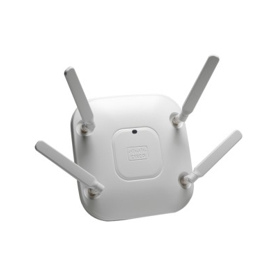 Cisco AIR-CAP2602E-E-K9 WLAN Access Point