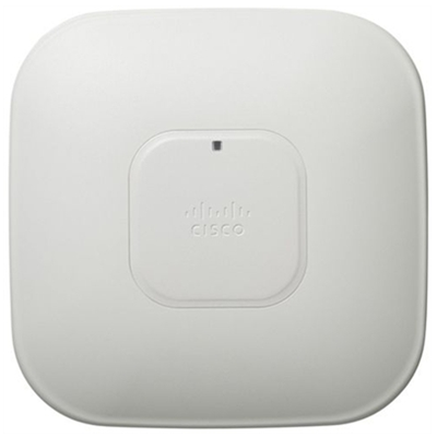 Cisco AIR-CAP3501i (AIR-CAP3501I-A-K9)