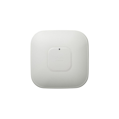 Cisco AIR-CAP3502i (AIR-CAP3502I-K-K9)