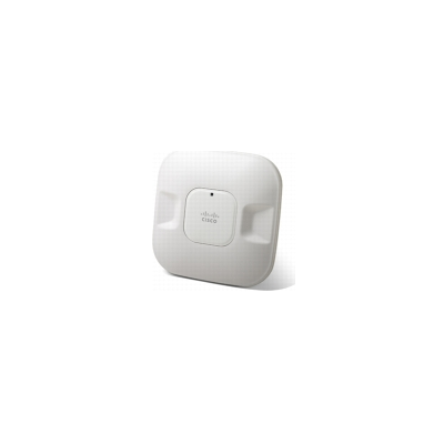 Cisco AIR-LAP1042N-A-K9 WLAN Access Point