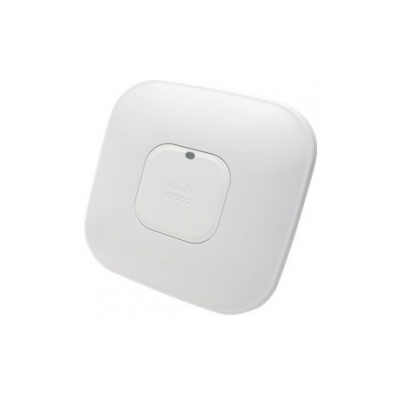 Cisco AIR-SAP2602I-E-K9 WLAN Access Point