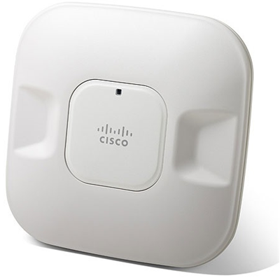 Cisco Aironet 1040