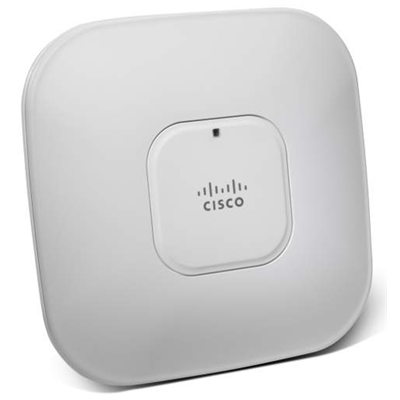 Cisco Aironet 1140 (AIR-AP1142N-S-K9)
